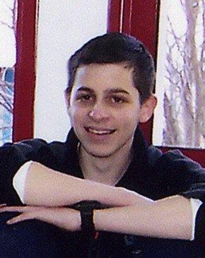 Guilad Shalit dans Actualites guilad_shalit