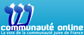 http://www.col.fr/img/v8/logo_top.jpg