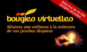 www.jdate.fr rencontres
